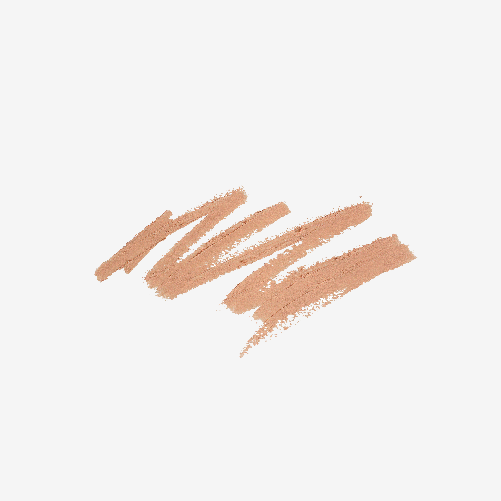 All Purpose Conceal Thin Pencil